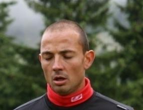 """Не е ясно кога ще има решение по случая """"Ангелов"""", заявиха от ФИФА"""