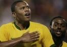 """2:0 на полувремето и Бразилия докосва """"Копа Америка"""""""