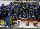 """""""Копа Америка"""" е за Бразилия след 3:0 срещу Аржентина"""