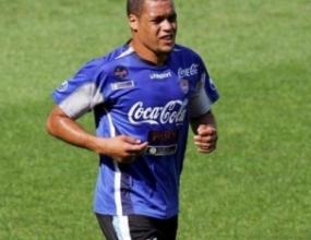 Дарио Родригес се включи в тренировките на Шалке