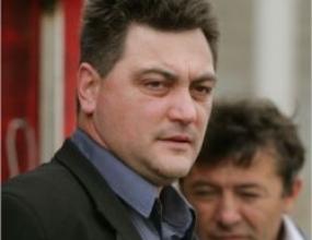 Йордан Андреев: Пари в Марек има, но ще се борим да не изпаднем