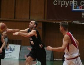 Стойков носи нова победа на България