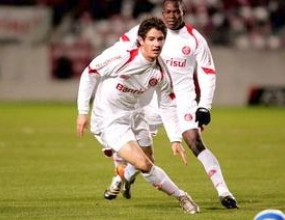 Пато вече е играч на Милан