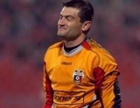 Трансферът на Стоян Колев в Левски пред провал