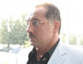 Ангел Бончев: Неизвестното крие опасности