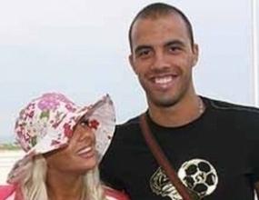 Ники Михайлов подари невиждан диамант на приятелката си