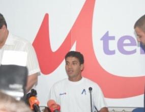 Левски привлича още футболисти от Мароко