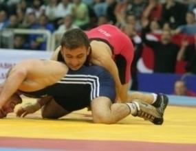 """България без златен медал на турнира """"Дан Колов"""""""