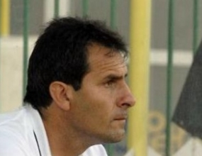 Черноморец взима Индзаги, бие 4:0 при представянето на отбора