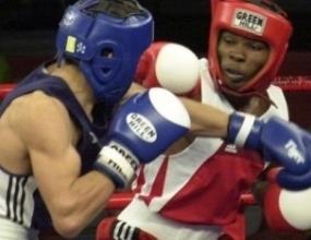 Избягалите кубински боксьори ще бъдат депортирани
