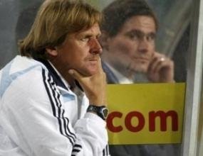 Шустер: Реал има нужда от Робен и Балак
