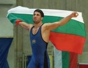 """Трима българи шампиони на """"Никола Петров"""", Гергов със златния пояс"""