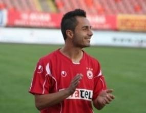 Петре си тръгва от ЦСКА