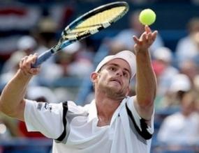 Родик срещу Иснър на финала във Вашингтон
