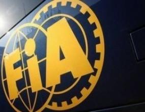ФИА: Действията на Макларън вредят на спорта