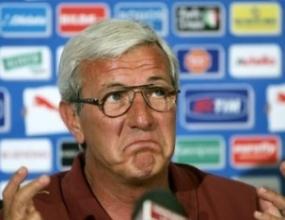 Липи обяви Интер и Барселона за царете на Европа