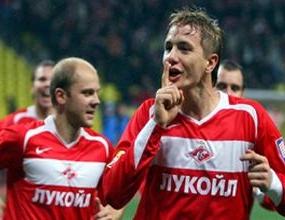 Спартак (М) с драматична победа срещу тима на Сашо Младенов