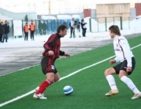 Треньорът на Амкар: Кушев компенсира пропуските на Пеев и останалите