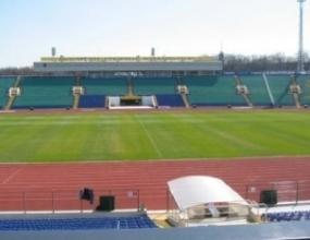 Довечера решават къде ще се играе Левски – Тампере
