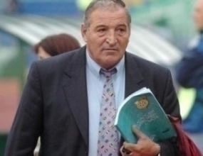 Димитър Пенев дава пресконференция утре