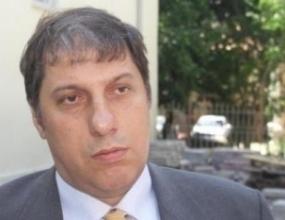 Сделката за Локо (Пловдив) се отлага