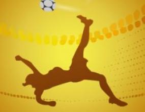 """Играта на Ариана за """"най-атрактивен гол"""" и през новия сезон"""