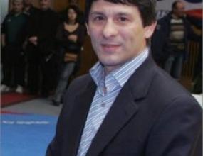 Валентин Йорданов изказа съчувствия от името на БФСКБ към пострадалите от наводненията