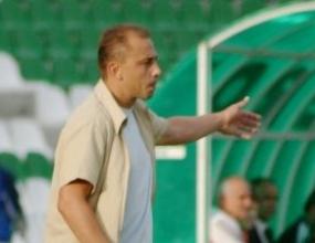 Илиан Илиев към Боби: А иска ли ме Пенев