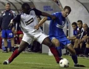 Глазгоу Рейнджърс продължава в Шампионската лига след втора победа над Зета