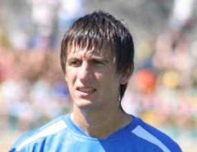 Тасевски: Тежко беше да гледам отстрани, какво се случва
