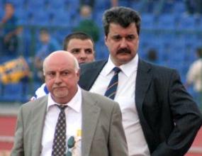 Левски обжалва решението на ФИФА, обвини БФС