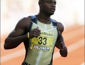 Асафа Пауъл готов за нов световен рекорд