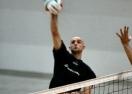 Васко Стоянов направи първа тренировка с Итас (Тренто)