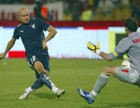 Томазо Роки под съмнение за Милан