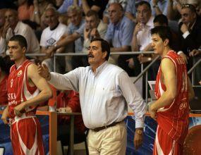 Владо Джурович може да поеме Сърбия