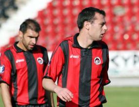 Чужди мениджъри ще гледат играчи на Локомотив (Сф)