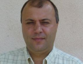 Иво Котев: Бихме с късмет