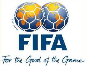ФИФА експериментира със съдии на голлинията