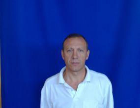 Събин Маринов: Дойде време да премерим сили с елитните състави
