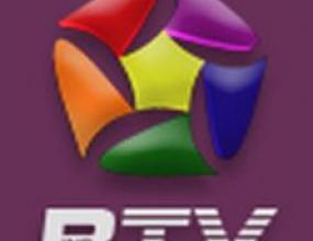 Акцентите на Ринг ТВ за 10-ти октомври