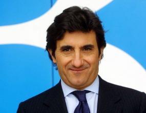Президентът на Торино не смята Юве за претендент за титлата