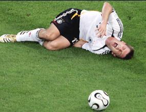 Германия без Шнайдер и Хилберт срещу Ирландия