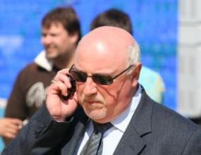 1,5 млн. евро струват бразилците на Левски