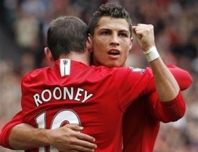 Кристиано Роналдо: Първо Шампионската лига, а после всичко останало
