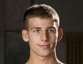 Чавдар Костов поднови тренировки с Лукойл