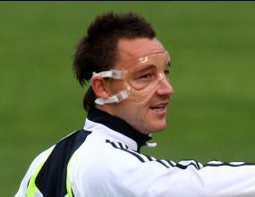 Капитанът на Англия под въпрос за мача в събота