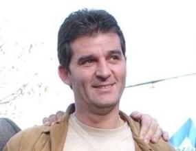 Костадинов: Спираме лошата серия на Лаута