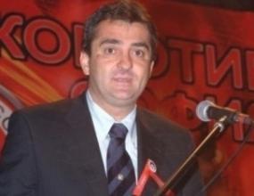 Гигов премира играчите за Литекс и Рен