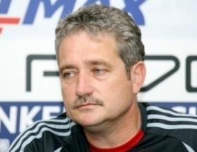 Ултиматум за Ферарио Спасов да бие Славия
