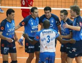 Гръцката Sport+ дава пряко мач на Пламен Константинов